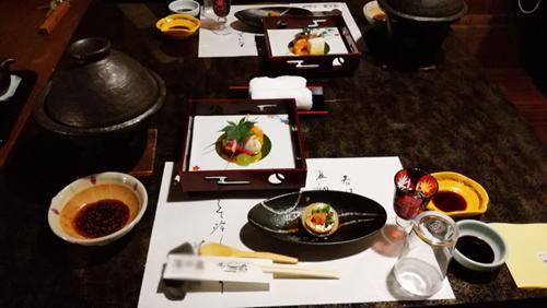 湯の蔵_前菜.jpg
