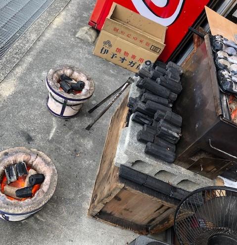 炭の準備IMG_1387 (00000002).jpg