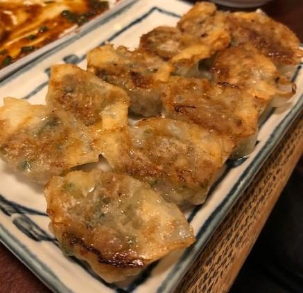 焼き餃子IMG_1444.jpg