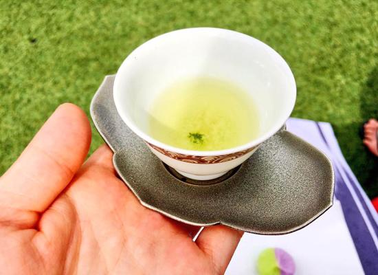 煎茶.jpg