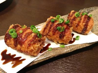 白身魚フライ(大葉とクリームチーズ入).jpg