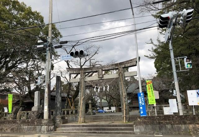 神社IMG_1405.jpg