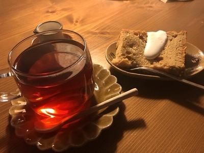 紅茶_20190321.jpg
