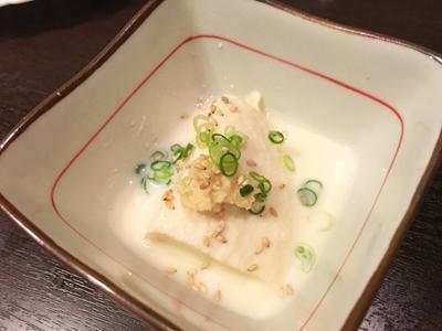 自家製豆腐(出汁つき).jpg