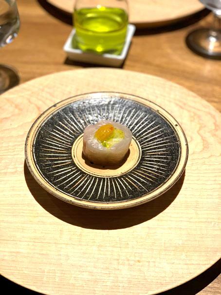 花小町柚子胡椒と魚のテリーヌ.jpg