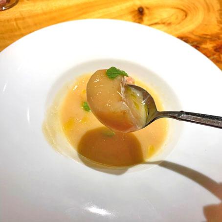 花小町桃のスープ1.jpg