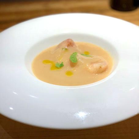 花小町桃のスープ2.jpg