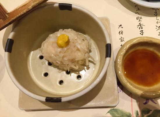 豆腐しゅうまい.jpg