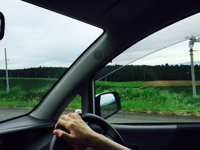 運転中.jpg