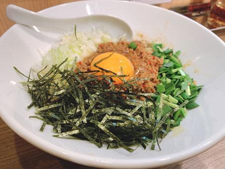 麺屋いぶきブログ用画像 (4).jpg