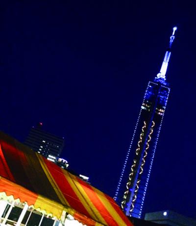 :夜タワー.jpg