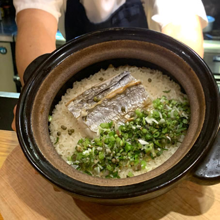 11花小町太刀魚ご飯.jpg