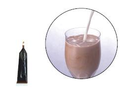 15224【大島食品】ミルメーク コーヒー(液体).jpg