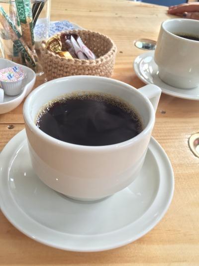 1612コーヒー.jpg