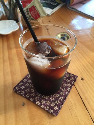 180915アイスコーヒー.jpg