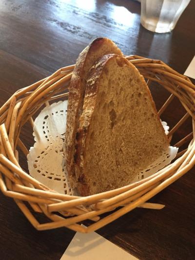 180915パン.jpg