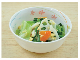 2001609_かぼすの彩りサラダ.jpg