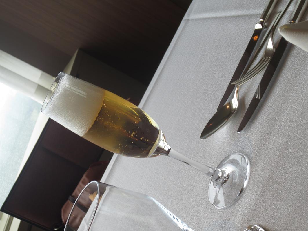 20131101_シャンパン.jpg