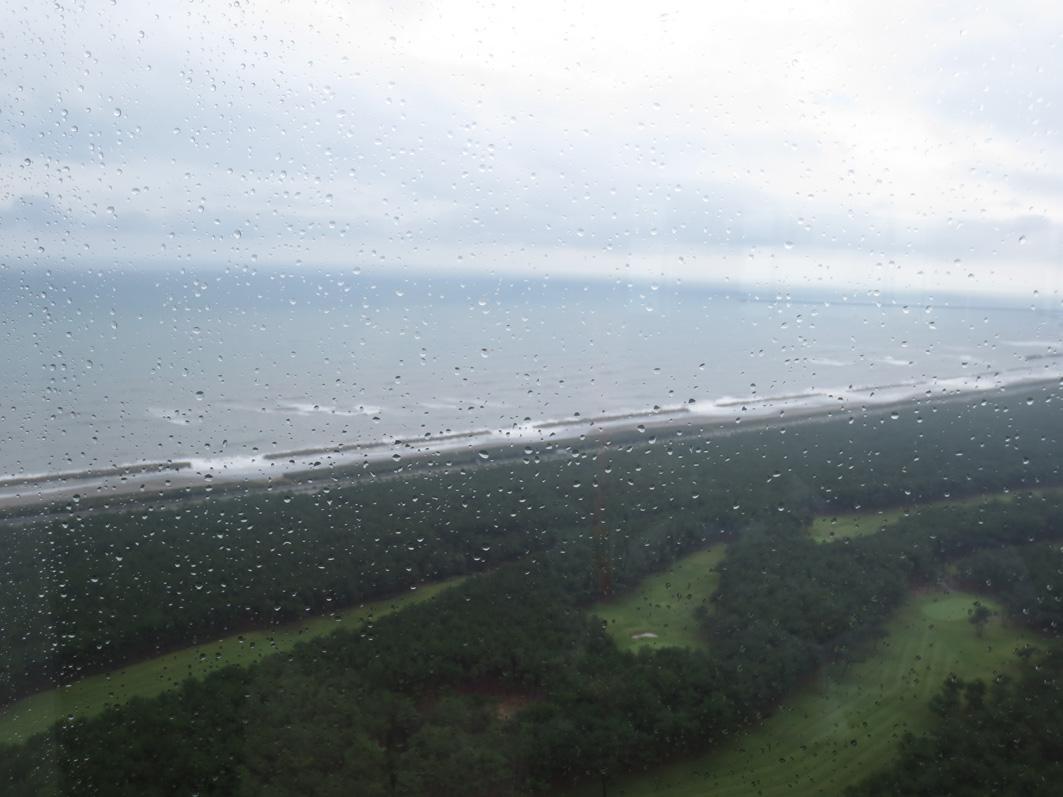 20131101_雨空.jpg