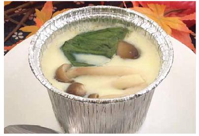 201510 茶碗蒸し.jpg