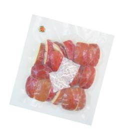 201512 皮付カットりんご.jpg