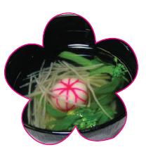 201604 菜の花と絹筍のお吸い物.jpg