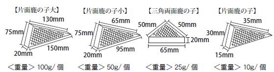 201606 三角こん サイズ.jpg