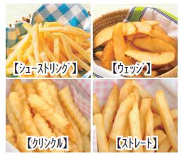 20160708 022.jpg