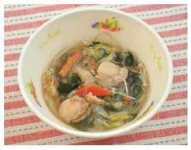 201704_磯香の春雨スープ.jpg