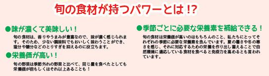 201705_今が旬!ロゴ.jpg