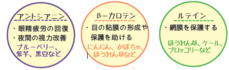 201710_目の愛護デー1.jpg