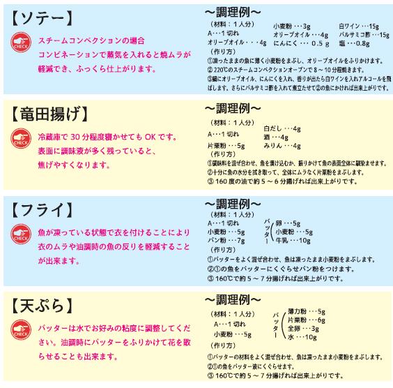 201712_0925.jpg