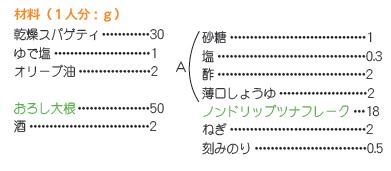 201802_みぞれ材料.jpg
