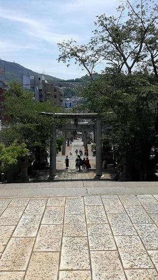 20180803_神社鳥井.jpg