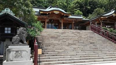 20180803_諏訪神社.jpg
