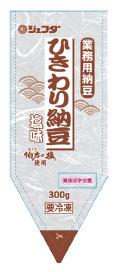 201810ひきわり納豆( 塩味)_s.jpg