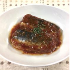 201810国産いわしのトマト煮.jpg