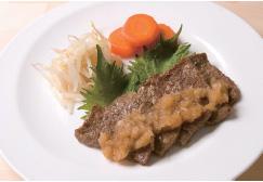 201810牛肉やわらか焼肉 成型肉.jpg