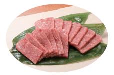 201810牛肉やわらか焼肉 成型肉_s.jpg