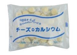201811チーズでカルシウム_s.jpg