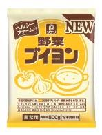 201811ヘルシーファーム野菜ブイヨン_s.jpg
