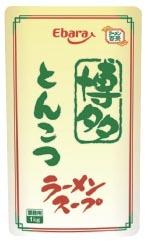 201811博多豚骨ラーメンスープ_s.jpg