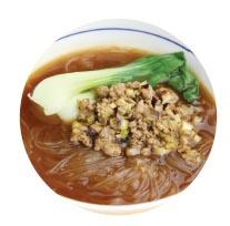201811平麺.jpg