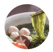 201811業務用0kcal 麺.jpg