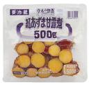 201811紅あずま甘露煮500g_s.jpg