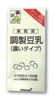 201901業務用調整豆乳(濃いタイプ)_s.jpg