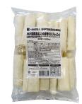 201902国産具材の肉春巻50(Fe・Zn)_s.jpg