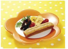 201904お米deバナナのスティックケーキ.jpg