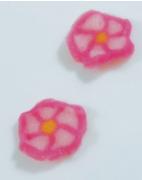 201904花びら蒲鉾.jpg