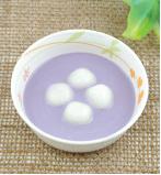 201905紫芋ペースト.jpg